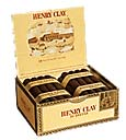 Henry Clay Breva Maduro